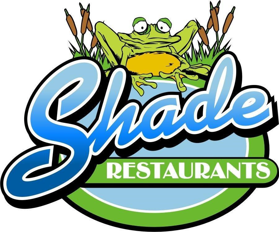 Shade Restaurants - Homepage